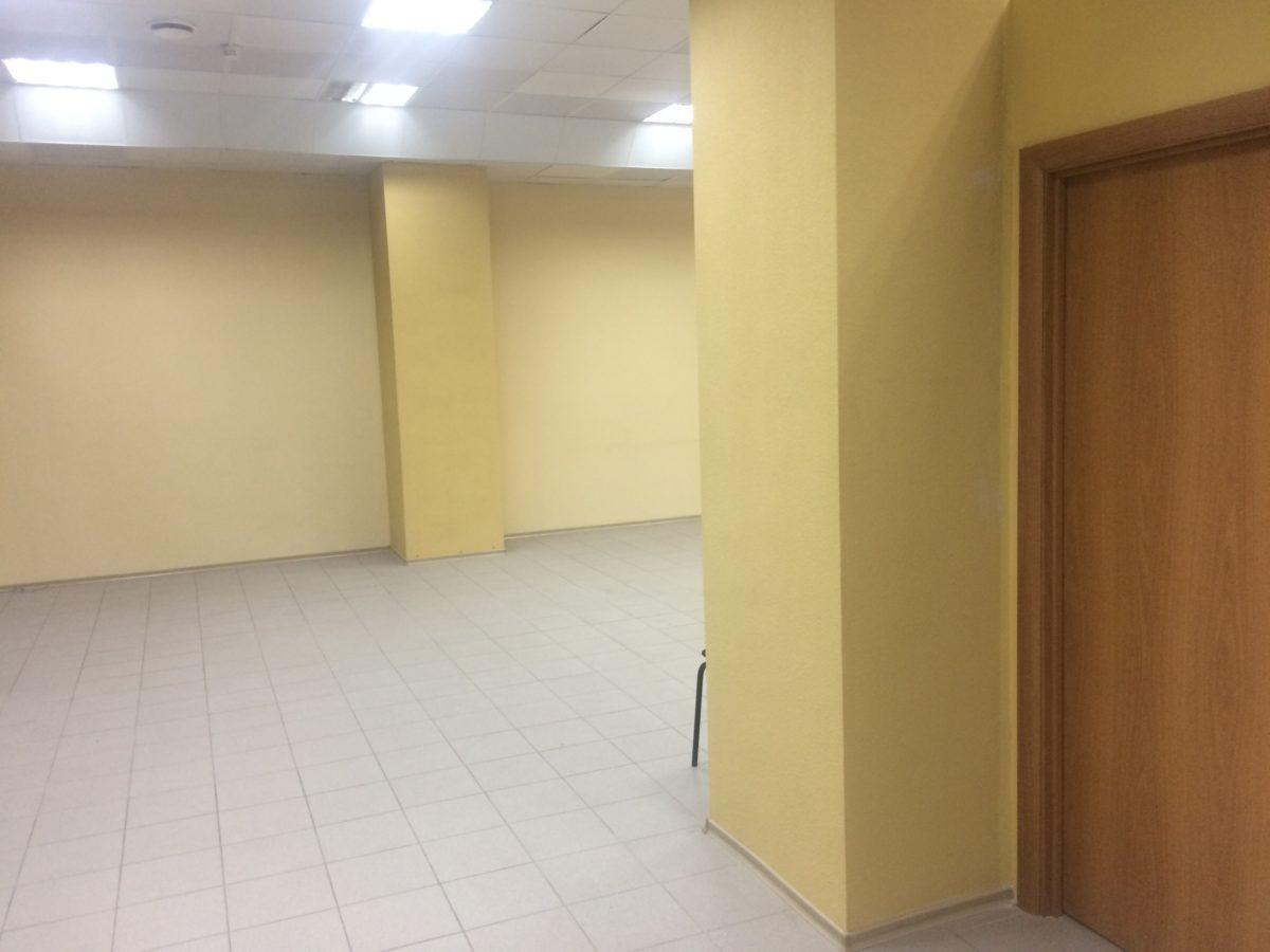 Продажа помещений Обнинск