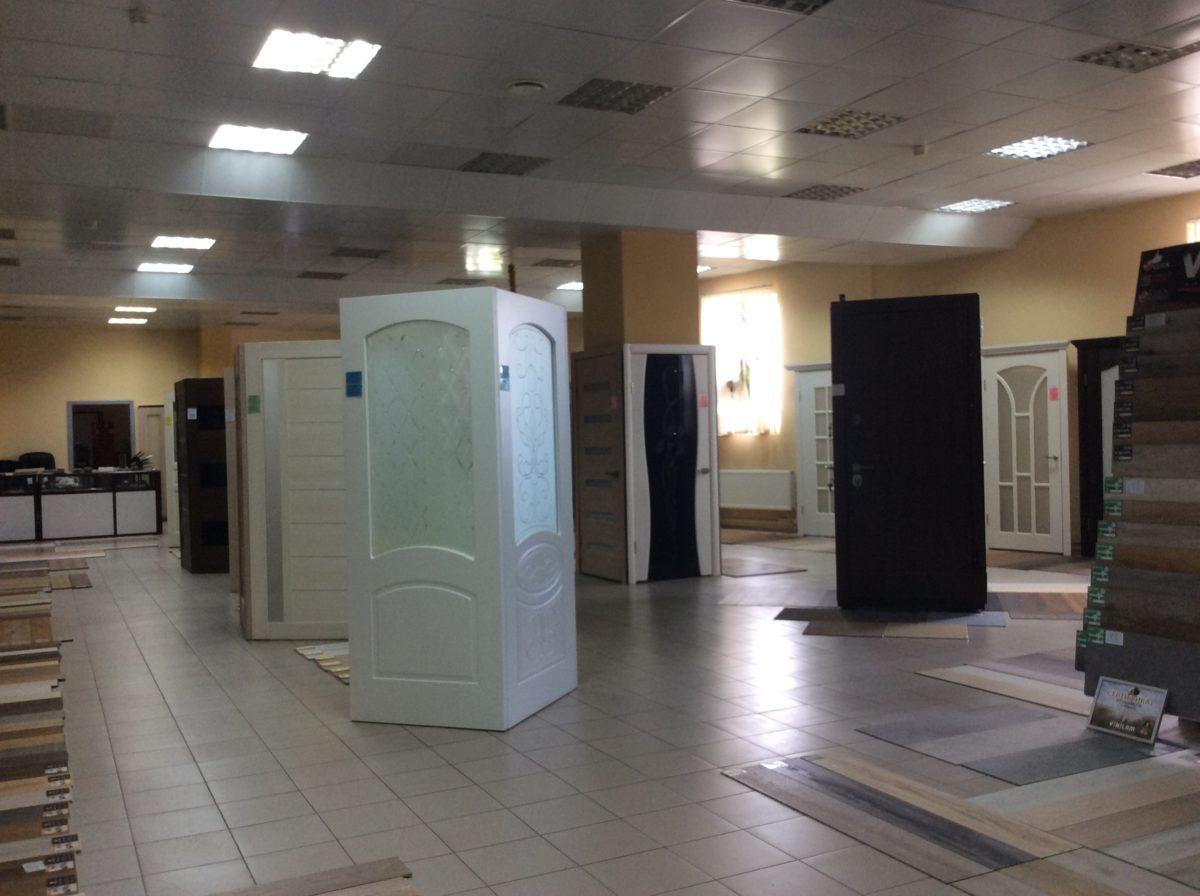 готовый бизнес Обнинск